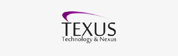 TEXUS Co., Ltd.